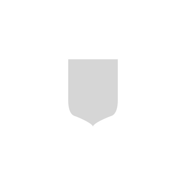 Needlepoint Tapestry Kit #37 - First Quarter Moon Face