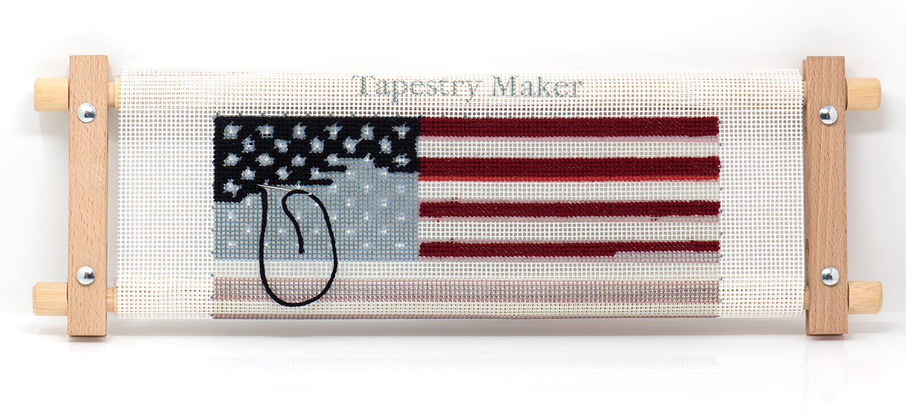 Tapestry Maker ® Best in class Needlepoint Tapestries